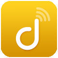 icon120_756407884.png.html