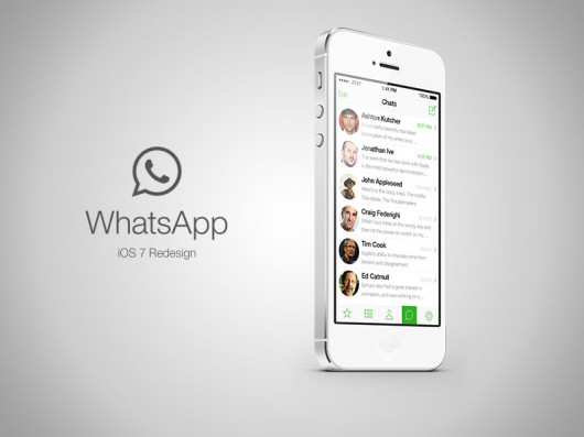 ios-7-whatsapp
