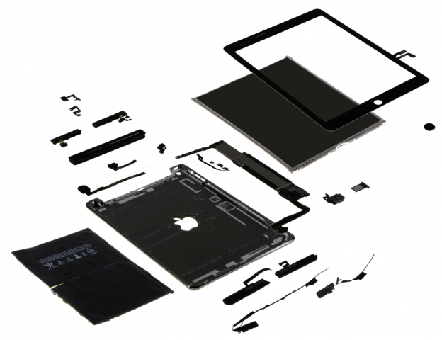 ipad_air_exploded-624x480