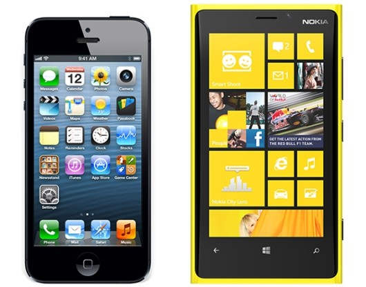 iphone-5-vs-lumia-920