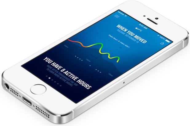 Apple con il suo sensore Touch ID ha aperto un nuovo mercato