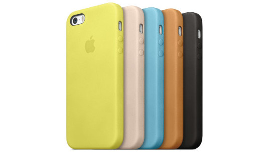 iphone-5s-leather-cases