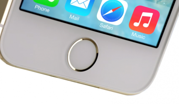 iphone-5s-touch-id-home-button-580x339