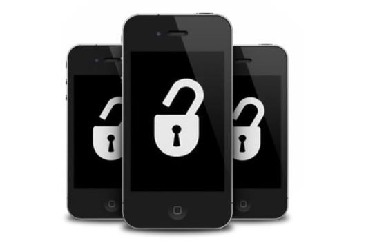 iphone-unlock-640x426