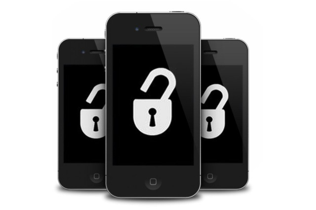 iphone-unlock-640x426