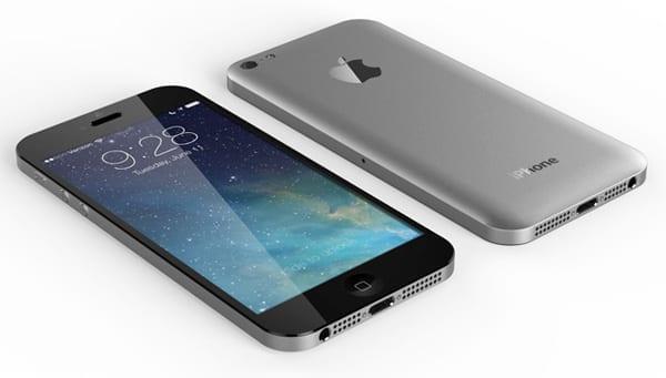 iPhone 6: una raccolta di 10 affascinanti concept del prossimo smartphone Apple [Video]