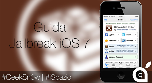 how to jailbreak iphone 5 without computer how to jailbreak iphone 5 for free without computer ios 7 20140