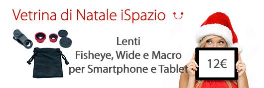 lenti-iphone