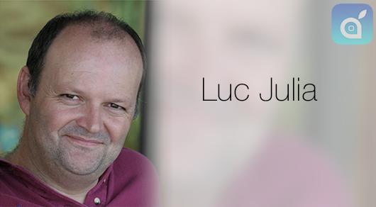 Luc Julia abbandona Apple e Siri per dedicarsi ad un innovativo progetto di Samsung