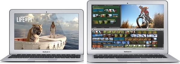 macbook-air-2013-small