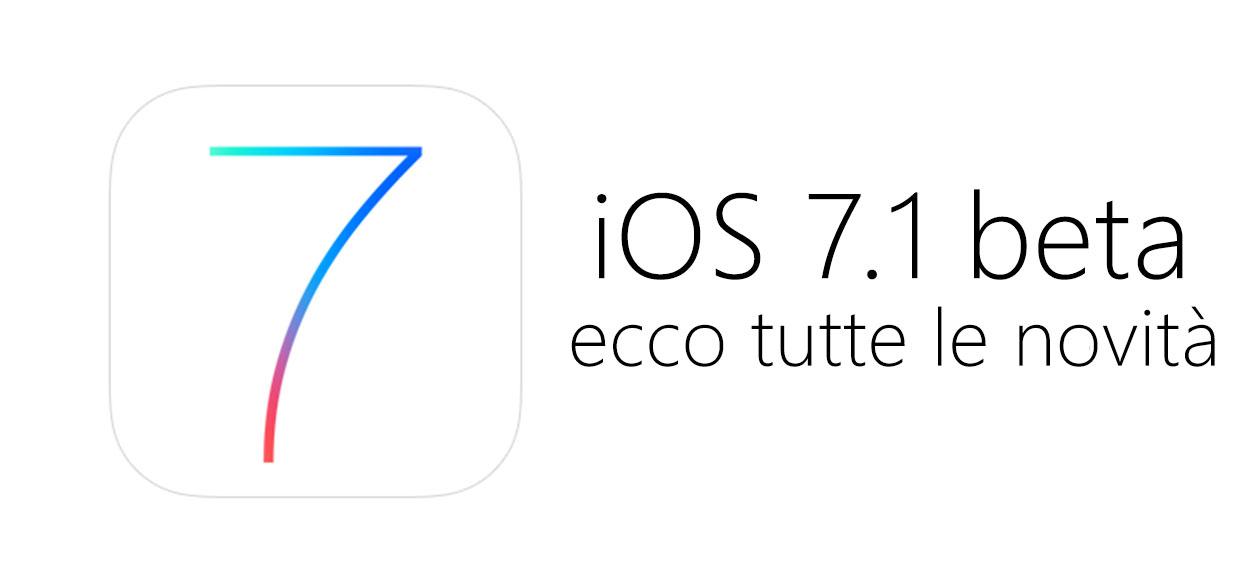 novità-ios-7.1