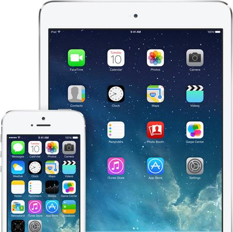 Valore dell'usato: una ragione in più per acquistare un dispositivo iOS