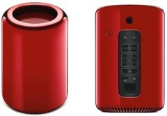product-red-auction-mac-pro
