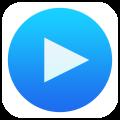 Remote da oggi ci permetterà di gestire anche iTunes Radio su Mac e PC
