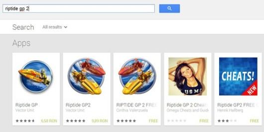repackaged-apps-riptide-1024x512_t