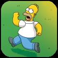 Il gioco dei Simpson si aggiorna per il celebre Giorno del Ringraziamento