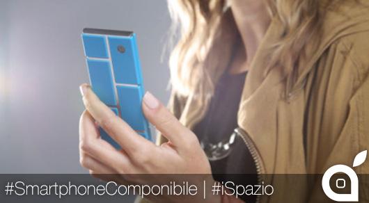 smartphone-componibile
