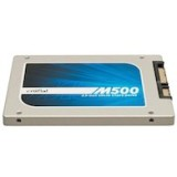 ssd crucial amazon