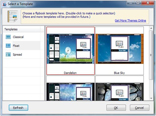 template_settings_interface_choose_template_interface
