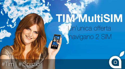 tim-multisim-2