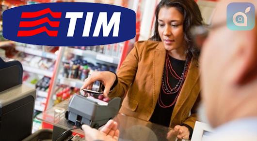 Dal 2014 i clienti TIM pagheranno attraverso la nuova VISA TIM ed il proprio smartphone NFC