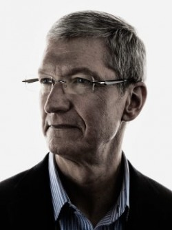 tim_cook_time_photo-250x334