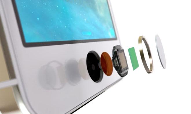 Apple ha superato gli ultimi ostacoli per portare la lavorazione dello zaffiro negli USA