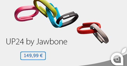 up24-jawbone