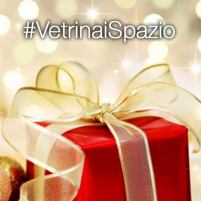 Vetrina di Natale iSpazio #3 – Risparmiate sui regali grazie agli sconti esclusivi iSpazio