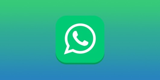 whatsapp-ios-7