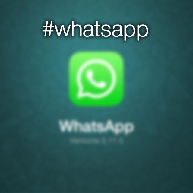 Guida iSpazio: Come installare WhatsApp su PC Windows e Mac