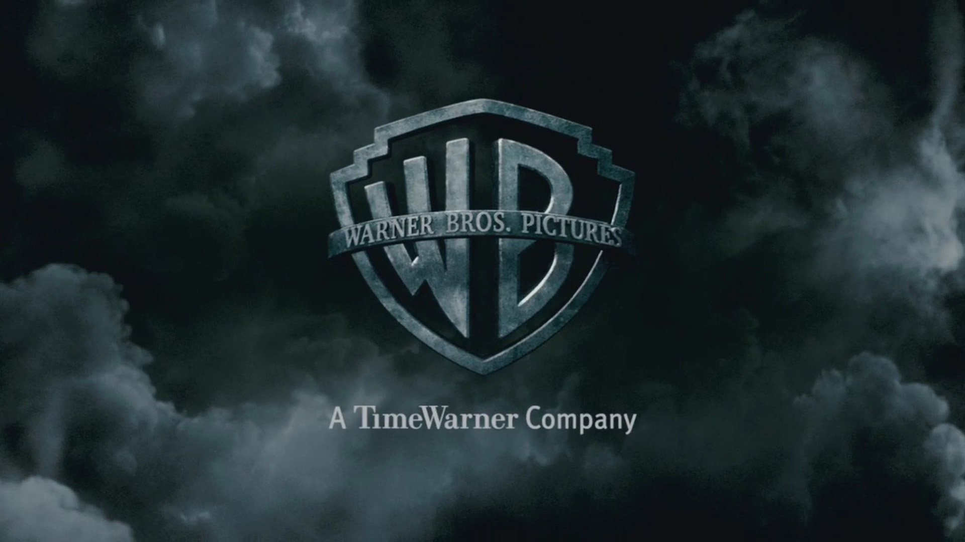 Batman, Harry Potter e tanti giochi Warner Bros in sconto su App Store