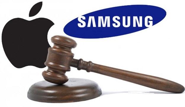 Apple-Siri-Patent-vs-Samsung