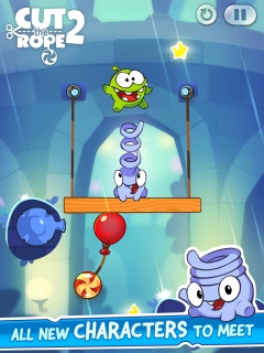Cut-the-Rope-2-iPad-screenshot-001
