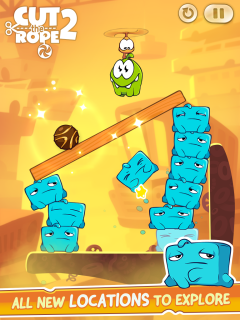 Cut-the-Rope-2-iPad-screenshot-002