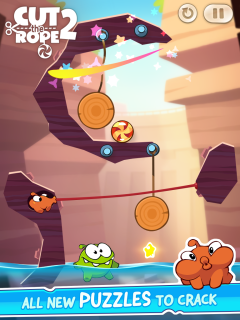 Cut-the-Rope-2-iPad-screenshot-005
