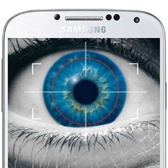 MWC-to-see-Samsungs-first-phone-with-2560x1440-pixels-display-and-iris-scanner-is-it-the-Galaxy-S5