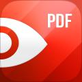 PDF Expert 5: un'applicazione completa per gestire, modificare e leggere i PDF   QuickApp