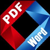 PDF_to_Word__.175x175-75