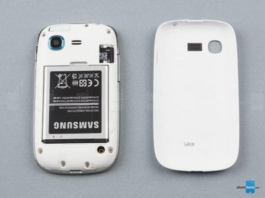 Samsung-Galaxy-Pocket-Neo