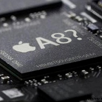 Samsung-being-called-upon-by-Apple-for-some-A8-production