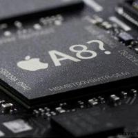 Apple A8: il chip integrato di Apple potrebbe contenere anche la DRAM