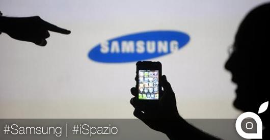 Samsung perde in casa: annullata la causa contro Apple anche in Corea del Sud