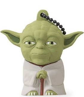 Idea regalo: accessori tecnologici dal mondo di Star Wars, solo per veri appassionati!