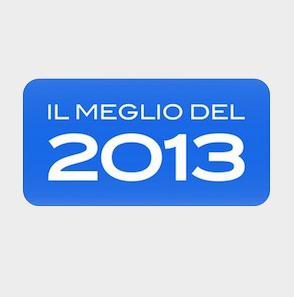 Schermata 2013-12-17 alle 10.00.03