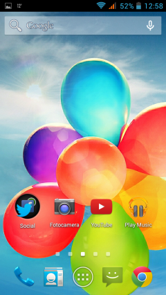 Screenshot_2013-12-06-12-58-52