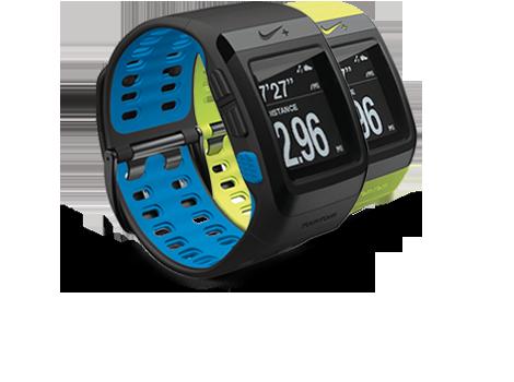 Series-Nike-SportWatch-GPS