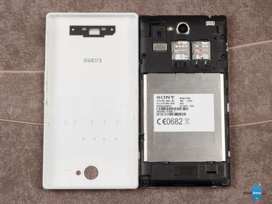 Sony-Xperia-C