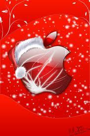 Apple decide di far rimuovere l'albero natalizio situato davanti allo store di Den Haag