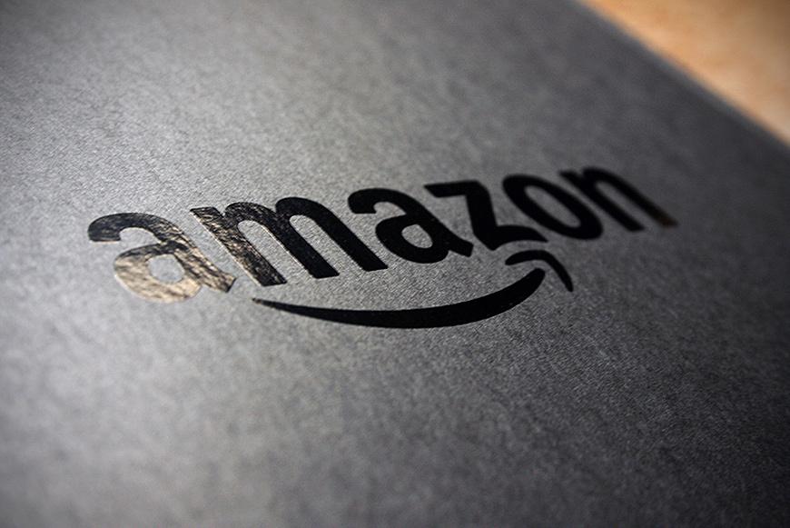 Kindle, lo smartphone 3D di Amazon in arrivo nei primi mesi del 2014